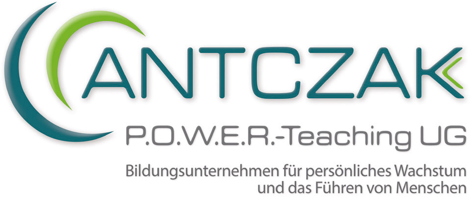 ANTCZAK P.O.W.E.R.-Teaching UG